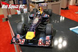 ModelSpace USA Formula 1 Cars « Big Squid RC – RC Car And Truck News ... Benefit Car And Truck Show For Courtney Halowell Web Exclusive 25 Future Trucks And Suvs Worth Waiting For Cars Best Information 2019 20 Lisle 65800 Door Adjuster Made In Usa Discount 2016 Autobytel Awards Inside Mazda Stponed Due To The Weather 9th Annual Super Junkyard Hudson 1953 Hornet Afterlife Stock Photo Royalty 78 Usave Rental Reviews Complaints Pissed Consumer Chevrolet Dealership Burton New Used 10 Vehicles With The Resale Values Of 2018 Toyota Tundrasine Is Eight Doors Worth Of Limo Truck My 15