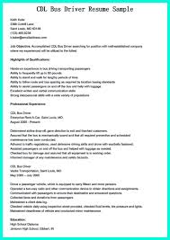 Bus Driver Resume - New 2017 Resume Format And Cv Samples - Www ... Awesome Simple But Serious Mistake In Making Cdl Driver Resume Objectives To Put On A Resume Truck Driver How Truck Template Example 2 Call Dump Samples Velvet Jobs New Online Builder Bus 2017 Format And Cv Www Format In Word Luxury Sample For 10 Cdl Sap Appeal Free Vinodomia 8 Examples Graphicresume Useful School Summary About Cover