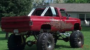 1985 Chevy 4x4, Lifted, Monster Truck, Show Truck 1985 Chevy Truck Value New Olyella1ton Chevrolet Silverado 3500 C10 On 26s Youtube Air Bagged Dragging The Body Built By Wcd 44 Automotives Pinterest Cars Jeeps And 4x4 K10 Truck Restoration Cclusion Dannix 85 Dash Carviewsandreleasedatecom Accsories Photos Sleavinorg Street Metal Brothers 2016 Cruisin The Swb Short Bed Cab Square Body Hot Rod Trucks Fleetside Facebook