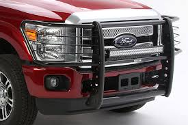 Go Rhino 3000 Series Grille Guard - Free Shipping 10585201 Truck Racks Weather Guard Us Dna Motoring For 0408 Ford F150 Pickup Front Bumper Boise Pest Control Green Big Country Accsories Big Country Euroguard Grill Amp Ranger Egr Flares Full Set Multiple Colours Available Outfitters Of Waco Guards Go Rhino 3000 Series Grille Free Shipping Marty Walsh Wants Side On All Vehicles Contracted By Custom Trucks 12016 F250 F350 Ranch Hand Legend Ggf111bl1 Fake Security Walks Away With Bags Of Cash Youtube Deer Usa