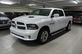 2017 Dodge RAM 1500 For Sale At Le Centre D'Occasion! Amazing ... 2017 Dodge Ram 1500 For Sale At Le Centre Doccasion Amazing 1988 Trucks Full Line Pickup Van Ramcharger Sales Brochure 123 New Cars Suvs Sale In Alberta Hanna Chrysler Hot Shot Ram 3500 Pricing And Lease Offers Nyle Maxwell 1948 Truck Was Used Hard Work On Southern Rice Farm Used Mt Juliet Tn Rockie Williams Premier Dcjr Fremont Cdjr Newark Ca Truck Rebates Charger Ancira Winton Chevrolet Is A San Antonio Dealer New