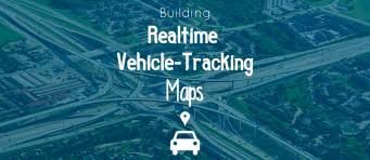 Tracking And Streaming Realtime Vehicle Location On A Map | PubNub Google Maps Navigation Gps Euro Truck Simulator 2 Ets2 128 Mod Bing Vs Comparing The Big Players Assistant In Fresh Aims To Be Less Distracting When For Truck Drivers Android Youtube Sygic Bring Life Maps Driving Directions Google Stack Overflow Works With Apple Carplay Following Ios 12 Update Route Planner For Trucks Best Image Kusaboshicom Future Transportation Technology Trucking Industry The Very Mods Geforce Routing Api Enterprise Hypegram Being A Driver On Siberias Ice Highway Is One Of