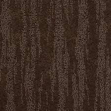 Kraus Carpet Tile Elements by Kraus Carpet Sample Mountain Top Color Mahogany Loop 8 In X 8
