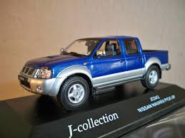 1998 Nissan Navara D22 2.5 DI | Model Cars | HobbyDB 1997 Nissan Truck Overview Cargurus 1998 Hardbody Junk Mail Arctic Trucks Explore Without Limits Pickup Photos Informations Articles Bestcarmagcom Frontier Cool Unique 2000 Awesome Wwwapprovedaucozadurb1998nissancw350htaucktractor How To Shock Replacement Youtube 1996 Information And Photos Momentcar Trailer Wiring Diagram Database 1992 Pick Up Wire Electrical Drawing