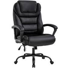 Big And Tall Office Chair 500lbs Wide Seat Ergonomic Desk Chair With Lumbar  Support Arms High Back PU Leather Executive Task Computer Chair For Heavy  ... Chair 31 Excelent Office Chair For Big Guys 400 Lb Capacity Office Fniture Outlet Home Chairs Heavy Duty Lift And Tall Memory Foam Commercial Without Wheels Whosale Offices Suppliers Leather Executive Fniture Desks People Desk Guide U2013 Why Extra Sturdy Eames Best Budget Gaming 2019 Cheap For Dont Buy Before Reading This By Ewin Champion Series Ergonomic Computer W Tags Baby