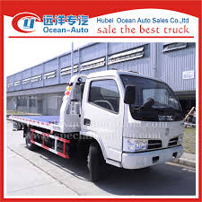 Dongfeng 4ton One Tow Two Flatbed Tow Truck For Sale China Manufacturer Africa 3ton Rescue Flatbed Tow Truck Isuzu For Sale Httpwww Ford F650 Tow Truck Best Image Kusaboshicom Mtl Flatbed Addonoiv Wipers Liveries Template Intertional 4700 With Chevron Rollback Youtube Del Equipment Body Up Fitting Nrc Industries 2007 Intertional Century Rollback Tow Truck For Sale Home Silver State Towing Gallery Rjb 2016 Century Walkaround Wrecker Trucks For Sale 93 Listings Page 1 Of 4 Dofeng 4ton One Two China Manufacturer Pics How Trucks Would Run Out Business Without
