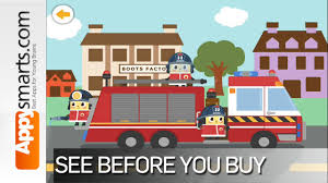 Fire Truck Game Toddlers Fire Truck Games Toddlers Tow For Kids Free Truck Fix Flat Tire Zebra Monster Animal Video For Vehicles 2 Amazing Ice Cream Adventure Cupcake Import Nickelodeon Paw Patrol Rescue Racer Rocky Recycle Interactive 3d Game App Toddlers Preschoolers 4 22learn Cars Youtube Night City Speed Car Racing Tiny Lab Race Children Hot Sale Braudel Stickers Cars Motorcycle Vehicle Universal Game