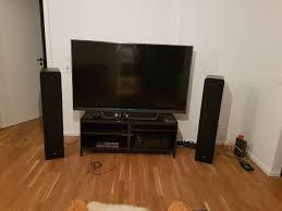 stereo lautsprecher teufel ultima 40 mk2