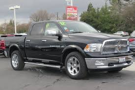 Pre-Owned 2012 Ram 1500 Laramie 4D Crew Cab In Yuba City #000C9478 ... Preowned 2012 Ram 1500 Sport 4x4 Quad Cab Leather Heated Seats 22017 25inch Leveling Kit By Rough Country Youtube Rt Blurred Lines Truckin Magazine Express Crew In Fremont 2u14591 Sid Used 4wd 1405 Slt At Ez Motors Serving Red 22015 Pickups Recalled To Fix Seatbelts Airbags 19 2500 Reviews And Rating Motor Trend For Sale Stouffville On Dodge Mid Island Truck Auto Rv News Information Nceptcarzcom St 2040 Front Bench Hemi Pickup Ram Laramie Libertyville Il Chicago