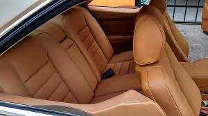 Mercedes SEC 380 500 560 Beige Leather Seat Covers Upholstery W126 ... Pu Leather Car Seat Covers For Auto Orange Black 5 Headrests Fia Leatherlite Custom Fit Sharptruckcom Truck Leather Seat Covers Truckleather Dodge Ram Mega Cab Interior Kit Lherseatscom Youtube Mercedes Sec 380 500 560 Beige Upholstery W126 12002 Ford F150 Lariat Supercrew Driver Scania 4series Eco Leather Seat Covers 22003 F250 Perforated Cover 2015 2018 Builtin Belt Compatible 0208 Nissan 350z Genuine Custom Orders