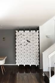 Joss And Main Edna Headboard by 8 Best Salones Images On Pinterest Dining Room Entertainment
