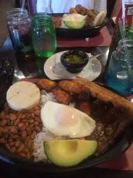 El Patio Colombian Restaurant Hollywood Fl by El Atico Restaurant Boynton Beach Restaurant Reviews Phone