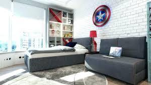 tapisserie pour chambre ado modele chambre ado papier peint pour chambre ado garcon modele