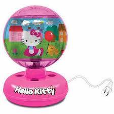 sanrio hello kitty motion l pink walmart com
