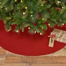 Why Christmas Colors Are Green And Red Readers Digest
