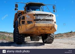 Volvo Dump Truck Stock Photo: 91312704 - Alamy Volvo Dump Truck Stock Photo 91312704 Alamy Moscow Sep 5 2017 View On Dump Exhibit Commercial Lvo A30g Articulated Trucks For Sale Dumper A25c 2002 Vhd64f Triple Axle Item Z9128 Sold Truck In Tennessee A45g Fs Specifications Technical Data 52018 Lectura Heavy Equipment Photos 1996 A35c Arculating 69000 Alaska Land For No You Cannot Stop This One Can It At Articulated Carsautodrive