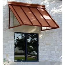 Awning Price Window Or Door Awning Standing Seam Door Awning ... Patio Pergola Amazing Awning Diy Dried Up Stream Beds Glass Skylight Malaysia Laminated Canopy Supplier Suppliers And Services In Price Of Retractable List Camping World Good And Quick Delivery Polycarbonate Buy Windows U Replacement Best Window S Manufacturers Motorised Awnings All Made In