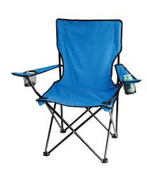 Kelty Deluxe Lounge Chair Canada by Gallery Outdoor Folding Bag Chairs Popular Design Outdoor