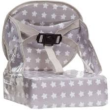 Amazon.com : Baby-To-Love Easy Up, Portable Baby Feeding Chair ... Cozy Cover Easy Seat Portable High Chair Quick Convient Graco Blossom 6in1 Convertible Fifer Walmartcom Costway 3 In 1 Baby Play Table Fnitures Using Capvating Ciao For Chairs Booster Seats Kmart Folding Desk Set Nfs Outdoors The 15 Best Kids Camping Babies And Toddlers Too Of 2019 1x Quality Outdoor Foldable Lweight Pink Camo Ebay Twin Sleeper Indoor Girls Fisher Price Deluxe
