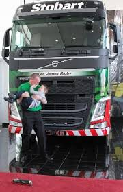 Eddie Stobart Names Truck After Soldier Lee Rigby | Commercial Motor Cool Truck Names Pictures 15 Food Trucks With Names As Good The Food They Serve Dump Red Isolated Removed Stock Photo 8278501 Truck Business Archdsgn New Small Nissan 7th And Pattison Parts Wayside Event Horse Part 4 Monster Edition Eventing Nation Green The Images Collection Of Favorite Jacksonville S Street Vehicles For Kids Cars And Garbage Planes Trains Trucks Heavy Equipment Guns What Ever Image Result Eddie Stobbart Lvo