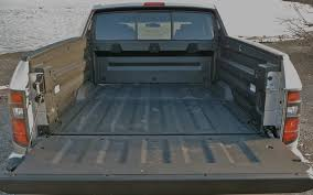 Ridgeline Bed Size - Ordek.greenfixenergy.co Truck Bed Storage Box With Decked Pickup System And 5 Ft 7 In Length Pick Up For Nissan Titan For 0515 Toyota Tacoma Vinyl Soft Trifold Tonneau Cover Bradford 4 Flatbed File2015 Chevrolet Silverado Lt Crew Cab Standard Bed Texas White Have You Built Stogedrawers World Sizes New Soft Roll Tonneau 2009 2018 Extang Express Chevy Avalanche Single Size 022013 Truxedo Lo Pro Honda Ridgeline 72018 Truxedo X15 Detailed Dimeions