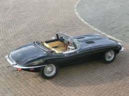 358 best Jaguar E Type Classic images on Pinterest
