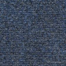 Indoor Outdoor Carpet With Rubber Marine Backing