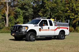 Salisbury Fire Department / DPC Brush Truck - DPC Emergency Equipment Brush Trucks Deep South Fire 2014 Spartan Ford F550 Truck Used Details 66 Firewalker Skeeter Youtube Equipment Douglas County District 2 Pin By Jaden Conner On Trucks Pinterest Truck Mini Pumpers Archives Firehouse Apparatus 2015 Dodge Ram 3500 Gta5modscom 4 Lost In Larkin Upfit Front Line Services 1997 Chevrolet 4x4 For Sale