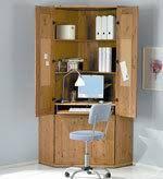 ikea alve bureau cost to transport ikea alve corner computer desk bureau