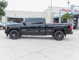 Used 2015 GMC SIERRA 1500 Truck For Sale In WEST PALM, FL | 96486 ... Stratford Used Gmc Sierra 1500 Vehicles For Sale 2500hd Lunch Truck In Maryland Canteen Tappahannock 2017 Overview Cargurus Sierras For Swift Current Sk Standard Motors Raleigh Nc 27601 Autotrader 2018 Slt 4x4 In Pauls Valley Ok Gonzales Available Wifi Wishek 2008 Smithfield 27577 Boykin Walla