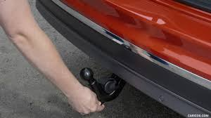 2017 Volkswagen Tiguan - Trailer Hitch Ball | HD Wallpaper #89 Stinger Hitch Truck Camper Trailer And Rv Curt Front Hitch Install Trailer 2016 Chevrolet Colorado C13176 Etrailercom 10 Adjustable Trailer Drop Ball Mount Hitch Truck Lvadosierracom Does A Ball Really Protect From Being Walmart Best Resource Amazoncom Ijdmtoy Tow Mount 40w High Power Cree Led Pod Boss Giddy About Goosenecks 2 Drop Tow Wball Pin Kit S Towing Can Tow Truck You Your Motor Vehicle Light Mounted Rear Tail Inch Ball Accessory Buyers Guide Photo Image Gallery