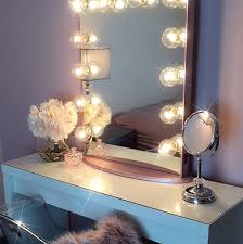 light bulb best light bulbs for makeup application large