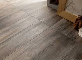 wood look porcelain tile pros and cons distressed floors reviews