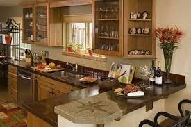 Kitchen Countertop Decorative Accessories by Home Design Ideas Kitchen Counter Decorating Ideas Kitchen