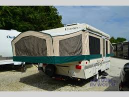 Used 1998 Damon CampLite Camplite Folding Pop-Up Camper At Dick ... Nn11308 2018 Livin Lite Camplite 21 Bhs Platinum Dlx For Truck Camper Rvs For Sale Rvtradercom Truck Campers Rv Business Used 2014 Cltc 86 And 86c At 2016 Announcements New Decors Camp Sale Near Lenoir City Tennessee Camplite 16dbs By In Ontario 3792 Youtube 1998 Damon Folding Popup Dick 92 Ultra Lweight Floorplan