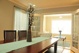 Ahwahnee Dining Room Yelp by Fremont Homes Listing In Fremont Fremont Sales