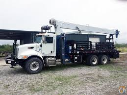 Sold Boom Truck - 17Ton Cap Mantex Hyd. Crane Crane For In ... Californias Central Valley Turlock Rest Area Hwy 99 Part 4 Super Truck Lines Trucking Livingston Ca Youtube Trucking Up East Coast Of Scotland Home Leman Paint And Body Image Result For Police Box Truck Motorized Road Vehicles In The Rl Howell Mi 48843 Ypcom Duane Inc Texarkana Texas Get Quotes Perrault 2333 American Way Port Allen La 70767 Food Truck Birthday Party Livingston Nj 1stphotographer Llc Mountain Homeowners Clark County Avoid New Surface