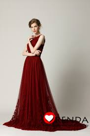 vintage style prom dresses 2016 uk prom dresses cheap