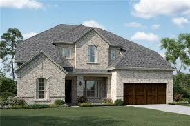 Rustic Timbers Flower Mound TX Open Houses