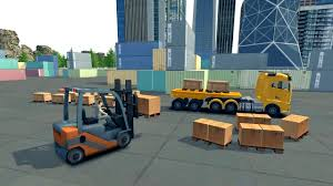 Forklift & Truck Simulator 17 (by TrimcoGames) Android Gameplay [HD ... Certified Preowned Forklifts Pallet Jacks Lift Trucks Abel Womack Virtual Reality Simulator For The Handling Of Ludus Forklift Truck The Simulation Macgamestorecom Lsym 2009 Game Screenshots At Riot Pixels Images Cargo Transport Android Apk Download Toyota V20 Mod Farming 17 19 Manitou Featurette We Have A Forklift Heavy 2018 Free Games Free Download Alloy Machineshop 120 Light Metal Toy Fork