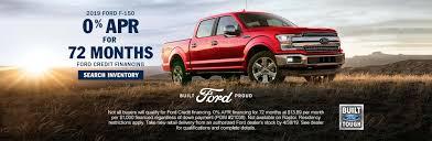 100 Houston Craigslist Trucks Tommie Vaughn Ford Ford Dealership In TX
