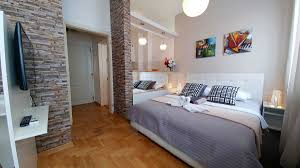 100 Belgrade Apartment ARENA Apartment New