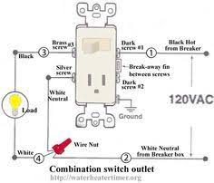 the 25 best wire switch ideas on electrical wiring