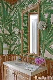 These Are Some Of The Best Colors To Use In One's | Bathroom Color ... 17 Cheerful Ideas To Decorate Functional Colorful Bathroom 30 Color Schemes You Never Knew Wanted 77 Floor Tile Wwwmichelenailscom Home Thrilling Bedroom And Accsories Sets With Wall Art Modern Purple Decor Elegant Design Marvelous Unique What Are Good Office Rooms Contemporary Best Colors For Elle Paint That Always Look Fresh And Clean Curtains Pretty Girl In Neon Bath
