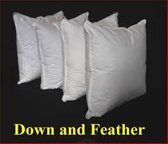 restuff feather sofa cushions uk centerfieldbar com