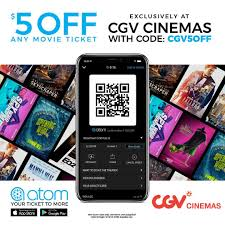 $5 Off - CGV Cinemas Coupons, Promo & Discount Codes - Wethrift.com Atomic Quest A Personal Narrative By Arthur Holly Compton Arthur Atom Tickets Review Is It Legit Slickdealsnet Vamsi Kaka On Twitter Agentsaisrinivasaathreya Crossed One More Code Editing Pinegrow Web Editor Studio One 45 Live Plugin Manager Console Menu Advbasic Atom Instrument Control Start With Platformio The Alternative Ide For Arduino Esp8266 Tickets 5 Off Promo Codes List Of 20 Active Codes Payment Details And Coupon Redemption The Sufrfest Chase Pay 7 Off Any Movie Ticket With Doctor Of Credit Ticket Fire Store Coupon Cineplex Buy Get Free Code Parking Sfo Coupons Bharat Ane Nenu Deals Coupons In Usa