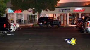 Pumpkin Patch Fresno Ca First News by Double Homicide In Fresno Ag Hardware Store Parking Lot