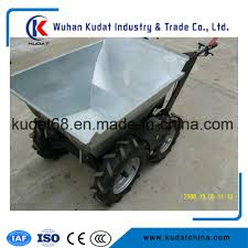 China 250kgs Wheel Drive Muck Truck Kd250 - China Muck Truck, Power ... Mtruckmaxiimit550kgzuladguhondamot Site Dumpers Muck Truck 14 Ton Dumper In Bridge Of Earn Perth And Kinross Muck Truck For Sale Second Hand Best Resource Mini Dumpermini Dumper 4x4hydraulic Made In China Transporter Machine Muck Truck 3wd3 Ride On Video Dailymotion The Landscaper Mtruck Maxtruck 4wd Concrete Power Wheelbarrow With Ce Certificate Petro Engine Mar300c Southendonsea Essex Gumtree Amazoncom Gxv Heavyduty 6cubicfoot 550pound