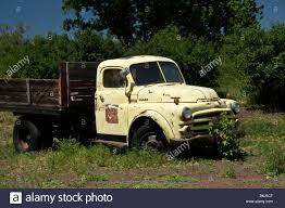 Dodge Pick Up Truck Stock Photos & Dodge Pick Up Truck Stock ... Truck Depot Used Commercial Trucks For Sale In North Hills 1957 Dodge 700 Coe With A Load Of 1959 Dodges Car Haulers Watch Those Ram 1500 Wheels Pull This Tree Down 2010 Ram Slt Crew Cab 4x2 Television Youtube Man Sent To Hospital After Commercial Cement Truck Hits Pickup 2011 5500 Points West Centre Dcu Topper W Rack Suburban Toppers The 2015 Ntea Work Show Rams Uk David Boatwright Partnership F150 2018 4500 Tradesman Chassis Crew Cab 4x4 1734 Wb Celina 2016 Urban Race Los Angeles Cerritos Downey