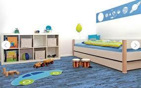 carrelage chambre enfant carrelage pour chambre d enfant un motif original pour une déco